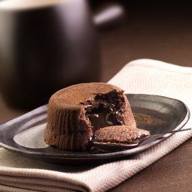 fornitura dessert bindi puglia