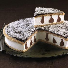 gelateria e dessert bindi bari