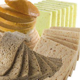 fornitore prodotti senza gutine puglia