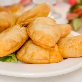 fornitura primi piatti ristorazione bari